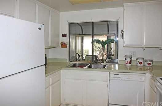 8877 Lauderdale Court #213C - Photo 13
