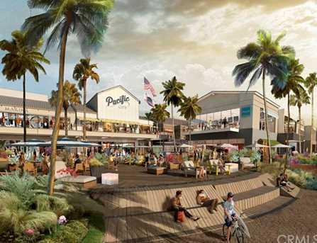 8877 Lauderdale Court #213C - Photo 45