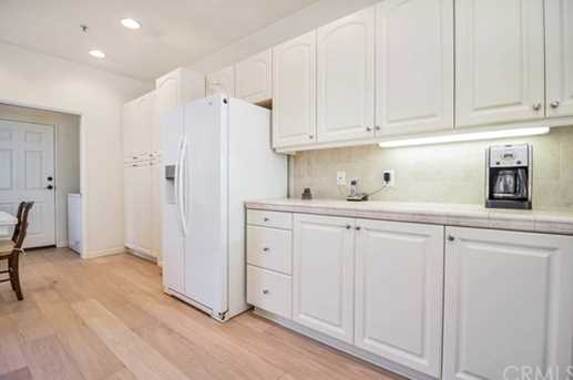 21551 San Pablo - Photo 9