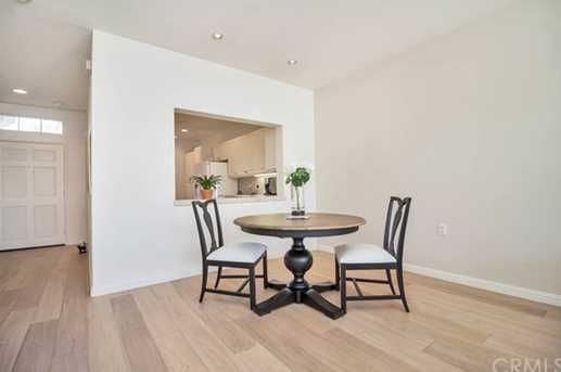 21551 San Pablo - Photo 5