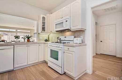 21551 San Pablo - Photo 7