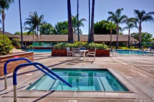 8888 Lauderdale Court #218-F - Photo 35