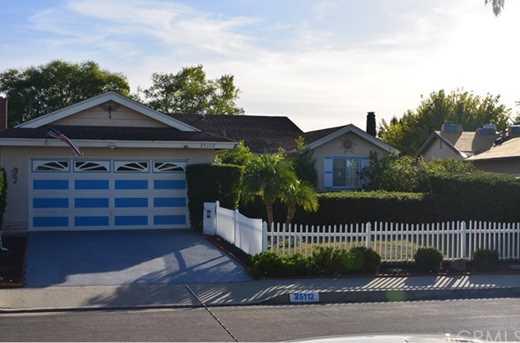 25112 Monte Verde Drive - Photo 1