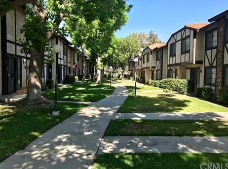 140 E Merrill Ave - Photo 1