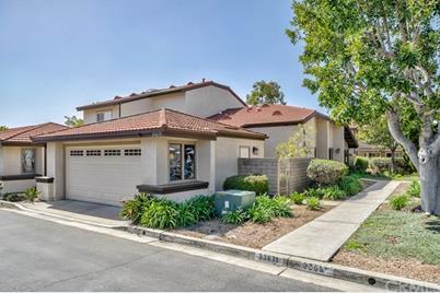 33671 Scottys Cove Drive #110, Dana Point, CA 92629