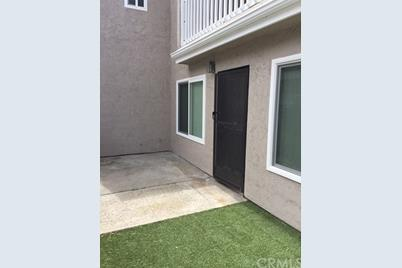 205 13th Street #B, Huntington Beach, CA 92648