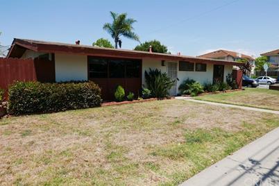 1e7f512668f 700 Hamilton St, Costa Mesa, CA 92627 - MLS OC19120302 - Coldwell Banker