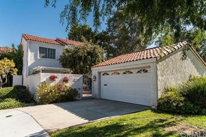 4855 royce rd irvine ca 92612 mls oc19213634 coldwell banker coldwell banker