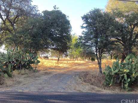 2589 Oro Garden Ranch Rd - Photo 1