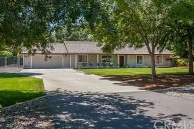 65 Quail Covey Court - Photo 1