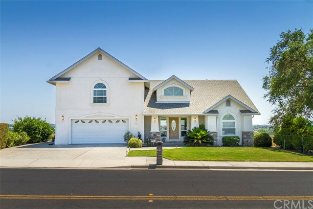 New Homes For Sale In Oroville Ca