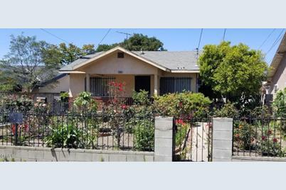 435 N Soldano Avenue - Photo 1