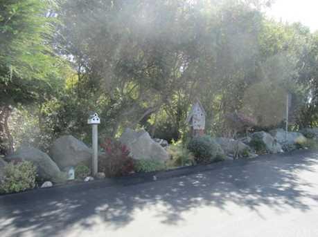 500 Atascadero Road #D-9 - Photo 15