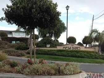 765 Mesa View Dr #85 - Photo 1