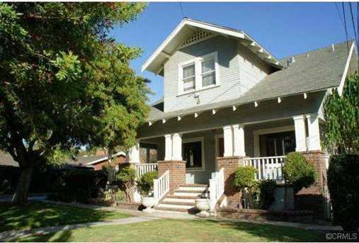 8338 Catalina Avenue - Photo 1