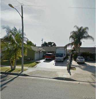 2100 East Stearns Avenue - Photo 1
