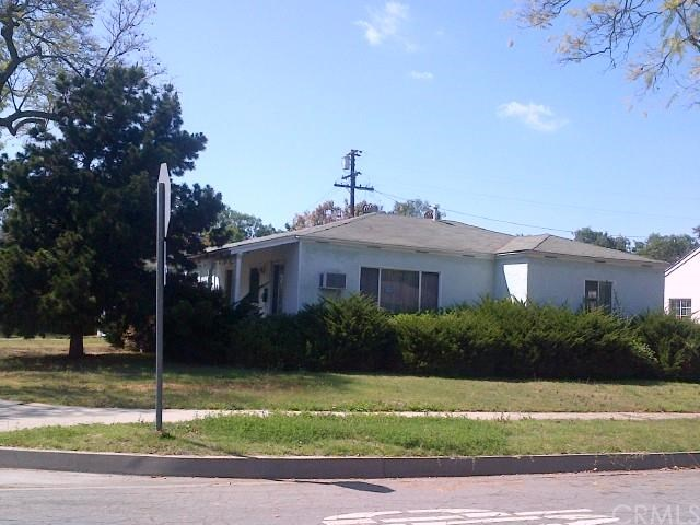 Rental Offices In Long Beach Ca