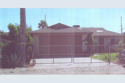 14805 Ceres Avenue - Photo 1