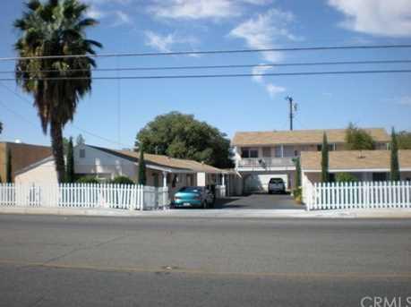 421 N San Jacinto Street - Photo 1