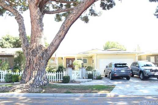 2048 Lees Avenue - Photo 1