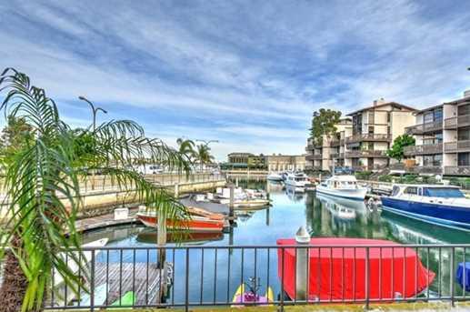 5101 Marina Pacifica Drive - Photo 1