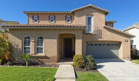 25059 Peppertree Court - Photo 1
