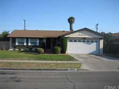 Jordan Intermediate School Garden Grove Ca Homes For Sale Real Estate