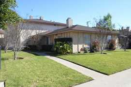 Jordan Intermediate School Garden Grove Ca Homes For Sale Real Estate