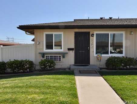 home values property cedar bellflower