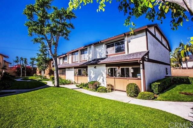 8172 Larson Avenue 13 Garden Grove Ca 92844 Mls Pw17079067 Coldwell Banker
