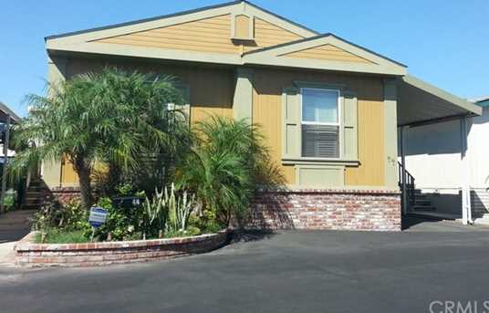 8111 Stanford Avenue 44 Garden Grove Ca 92841 Mls Pw17083388 Coldwell Banker