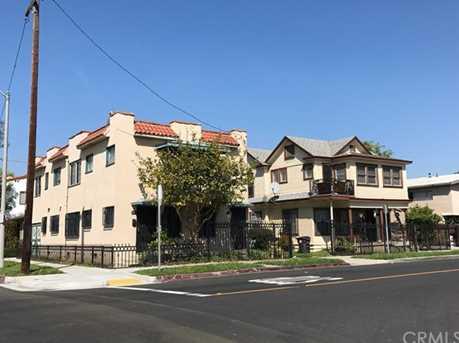 801 Olive Avenue - Photo 1