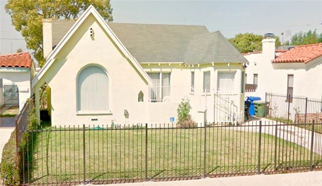 1947 w 80th street  los angeles  ca 90047 mls pw17097174 house for rent by owner in los angeles ca 90047