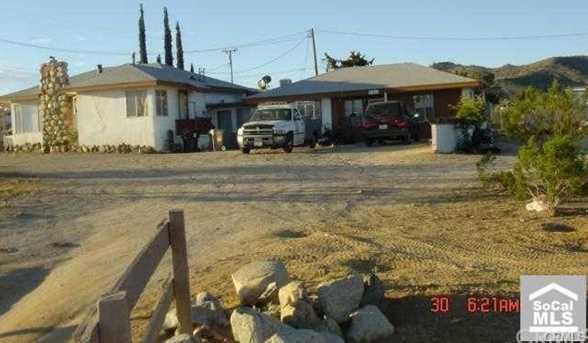 7318 Warren Vista Avenue - Photo 1