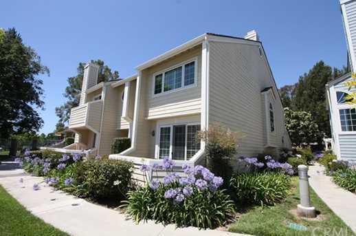 571 John K Drive 103 Long Beach Ca 90803 Mls