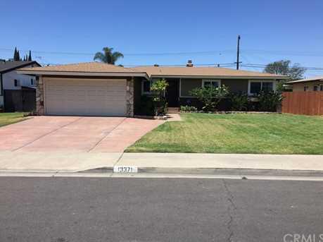 13371 Roxey Drive - Photo 1