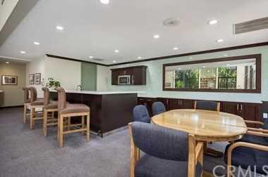 Stoneybrook Villas Long Beach For Rent