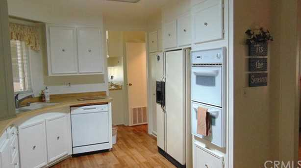 mobile homes for sale in brea ca with Pid 18734189 on 4137279 further 5137283 likewise Pid 18734189 as well One Bedroom Homes For Rent as well 5892070.