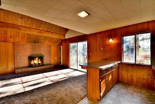 big bear lake cougars personals 42548 cougar rd , big bear lake, ca 92315 is currently not for sale the 660 sq ft single-family home is a 2 bed, 10 bath property this home was built in 1961 and last sold on 9/21/2016.
