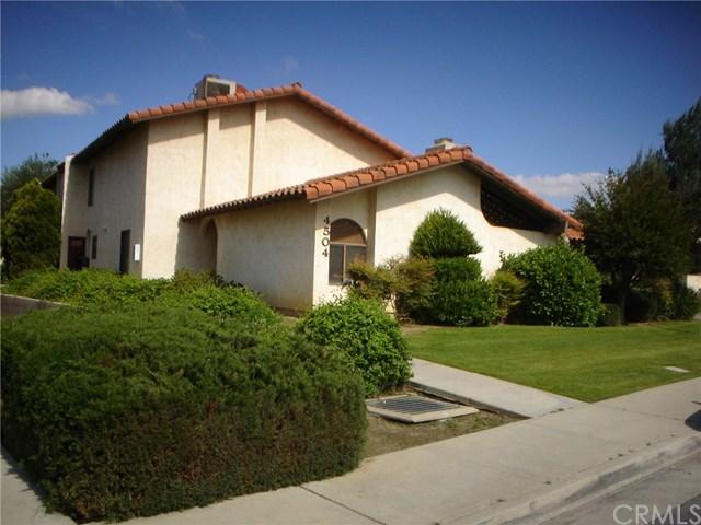 4504 tierra verde street bakersfield ca 93301 mls for Home builders bakersfield ca
