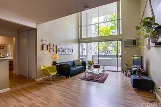 355 S Los Robles Avenue #343 - Photo 1