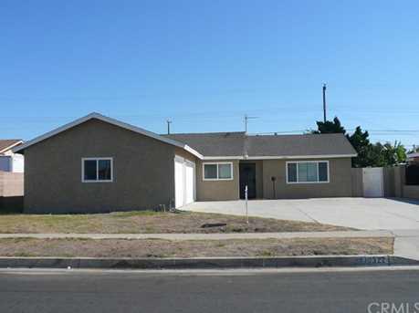 10322 Morningside Drive - Photo 1
