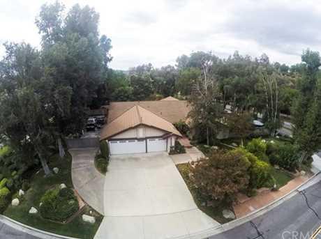 22210 Mission Hills Lane - Photo 41