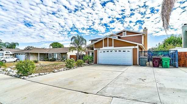 29514 Avida Drive - Photo 1