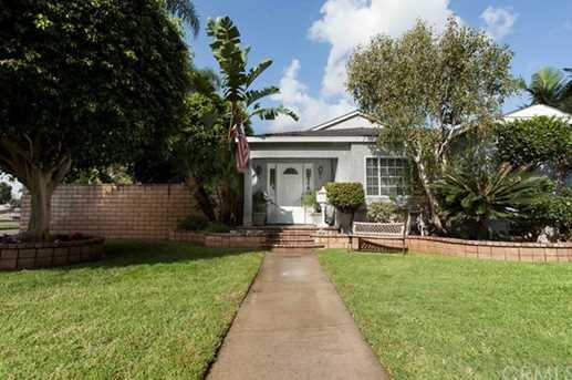 5801 Pearce Avenue - Photo 3