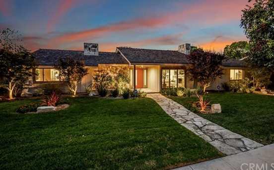 5621 E Las Lomas Street - Photo 1