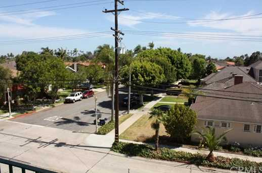 4045 E 3rd Street #302 - Photo 11