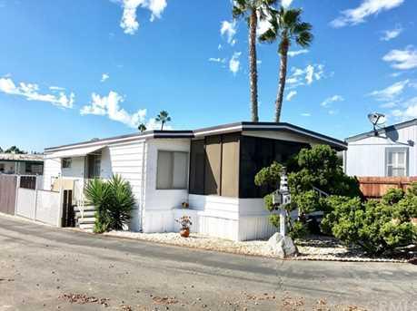 6221 E Golden Sands Drive #338 - Photo 1