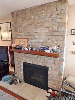 3845 Farquhar Avenue #116 - Photo 7