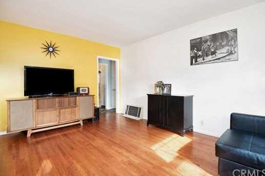 5815 Lorelei Avenue - Photo 5